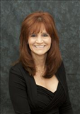 Jeanne Pino, Realty ONE Group Dockside