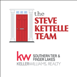 The Steve Kettelle Team