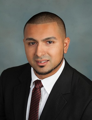 Your Realtor Jose Zepeda