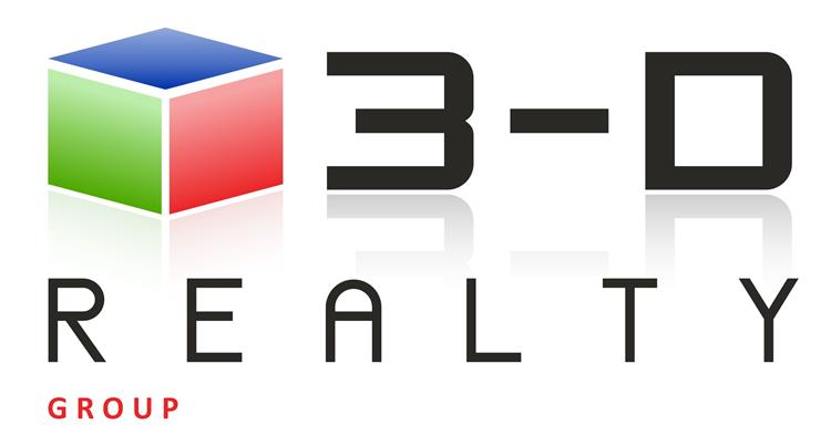 3-D Realty Group/ Theresa Brown