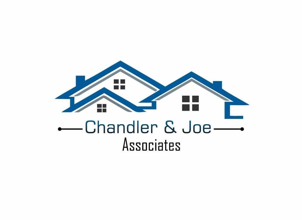 Chandler & Joe Associates