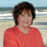 Lois Shaw, Realty ONE Group Dockside
