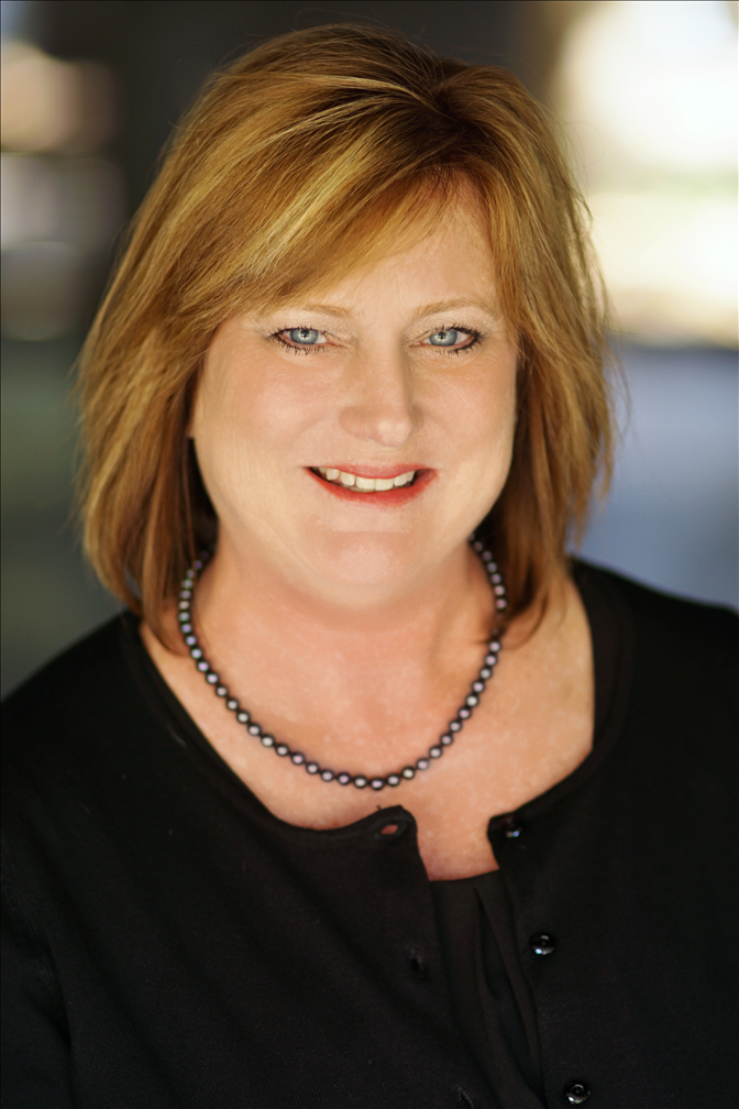 Dawn M. Seuntjens, Associate Broker