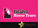 Idaho Home Team