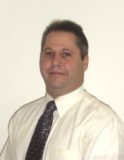 Michael Bieri, Exit Elite Realty - MO