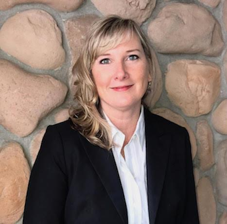 Kim Baker, RE/MAX Northland