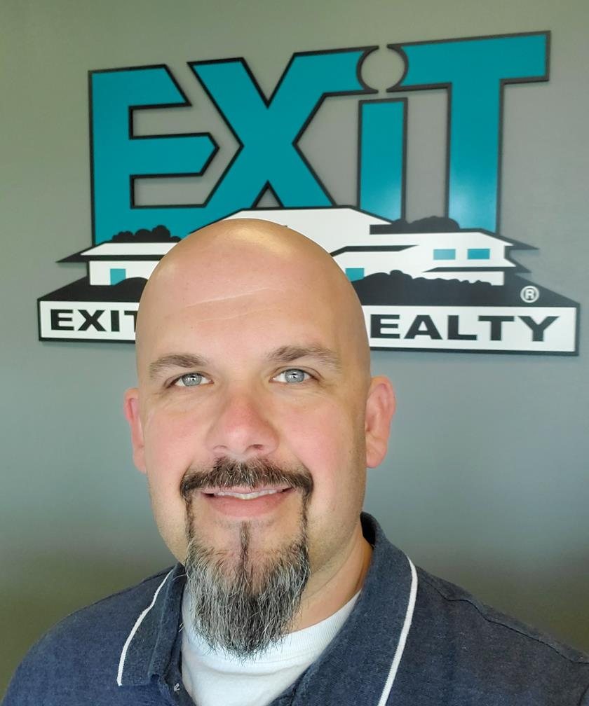 Andy Evans, Exit Elite Realty - MO