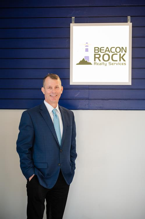 Beacon Rock Homes