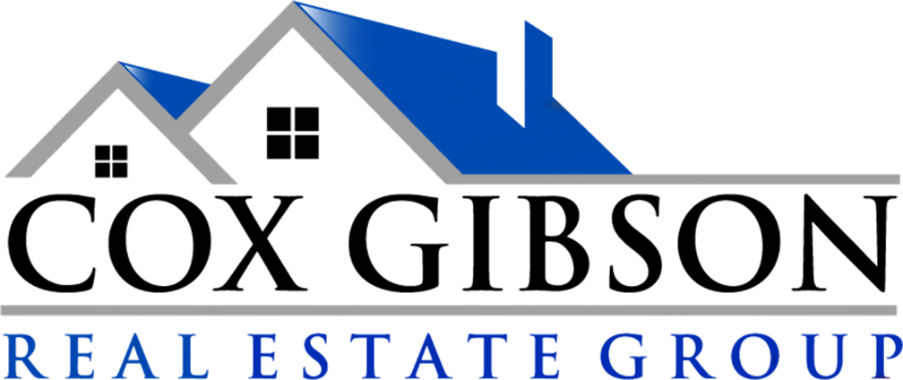 The Cox Gibson Real Estate Group