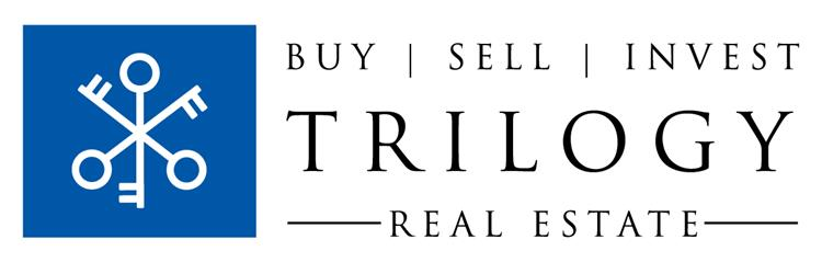 Trilogy Real Estate