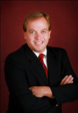 Todd Fisher, Dockside Realty Company
