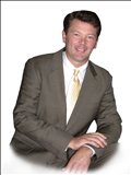 Jay P. Austin - Star Mortgage - Licensed Mortgage Professional
