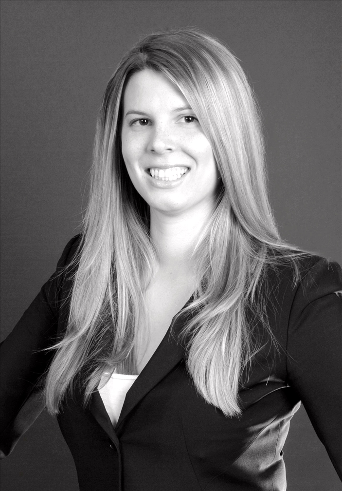 Kaitlin Zak, WEICHERT, REALTORS - The Zubretsky Group