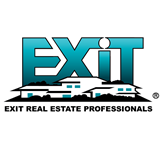 EXIT Real Estate Professionals