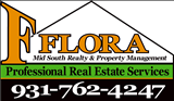 Flora Mid South Realty & Property Management