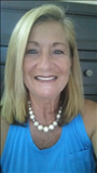 Cathy Fischer, EXIT 1st Class Realty