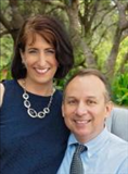 Your Real Estate Dream Team - Paul & Laura Johnston