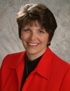 Diana L.  Johnson
