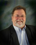 Jim Bridges, Wyndham-Lyons Realty Services