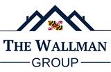 Joe Wallman, Team Leader, The Wallman-Alonso Group
