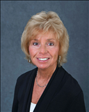 Michele McGeoch, Licensed Real Estate Salesperson