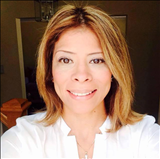 Marcy Martinez, EXIT Strategy Realty