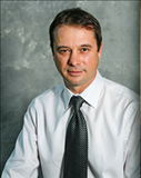 Vadim Rabov, Hybrid Brokers Realty