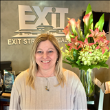 Suzanne Stec, EXIT Strategy Realty