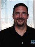 Eric Dudley , EXIT King Realty