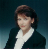 Charlotte Balchunis, EXIT 1st Class Realty