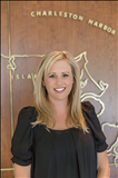 Josie Gould, The Sandlapper Group- AgentOwned Realty
