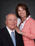 Pam and David White - REALTORS®