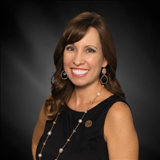Shawna Wehner, Realty ONE Group Mountain Desert