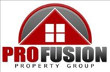 Josh Parker & The Profusion Property Group Team