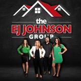 the EJ Johnson Group