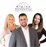 Alpine Real Estate Group