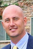 Eric Miller, Real Estate Professional