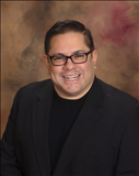 Mark Pena, EXIT Strategy Realty
