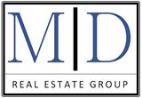 The Madden|David Real Estate Group