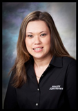 Tracy O'Hara, Wyndham-Lyons Realty Services