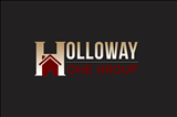 Holloway Home Group