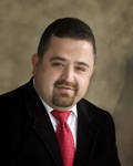 Gus Mendoza, EXIT Strategy Realty