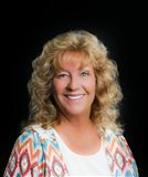 M Sue Reed, GRI, REALTY EXECUTIVES Lake Havasu City