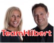 Team Hilbert at KW Realty Greater Rochester, Keller Williams Realty Greater Rochester
