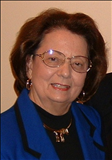 Esther Frankenberger
