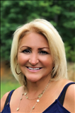Lisa Klein, RE/MAX Southern Shores