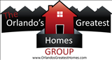 Orlando's Greatest Homes Group