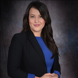 Nora Gomez, EXIT Strategy Realty