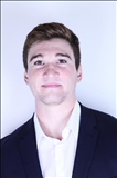 Kyle Breederland, EXIT 1st Class Realty