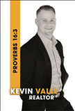 Kevin Valle
